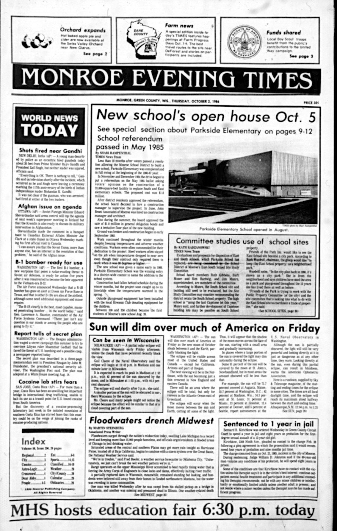 1986 October-1986.jpg