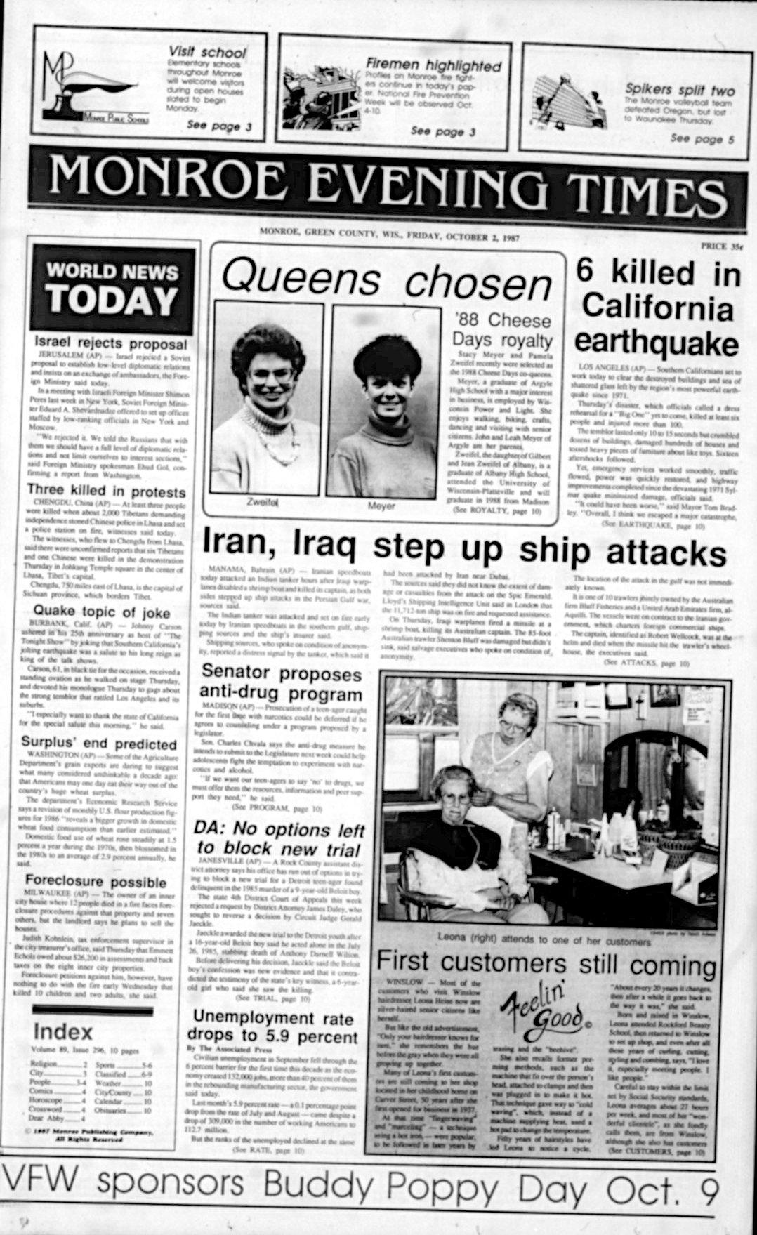 1987 October-1987.jpg