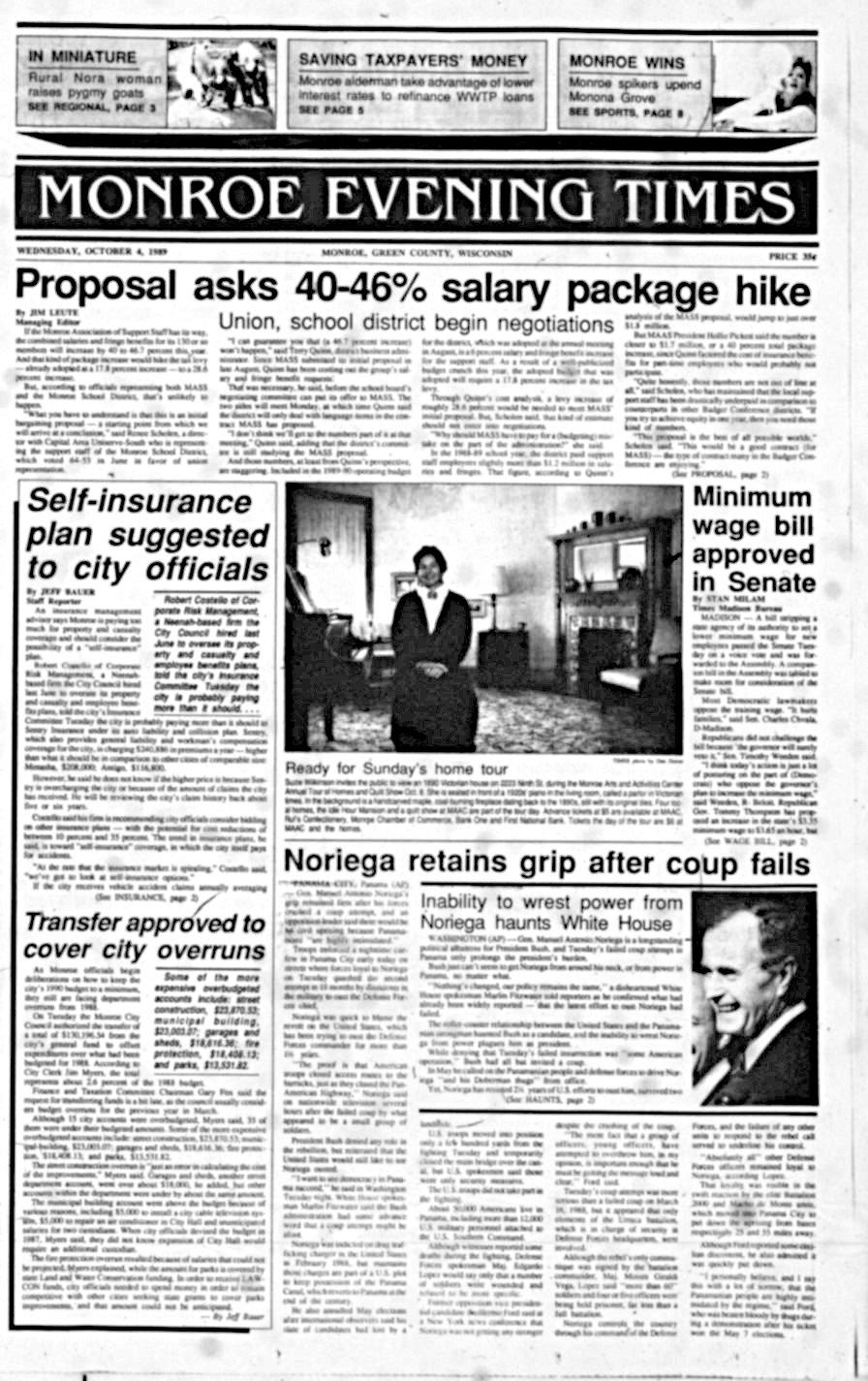 1989 October-1989.jpg