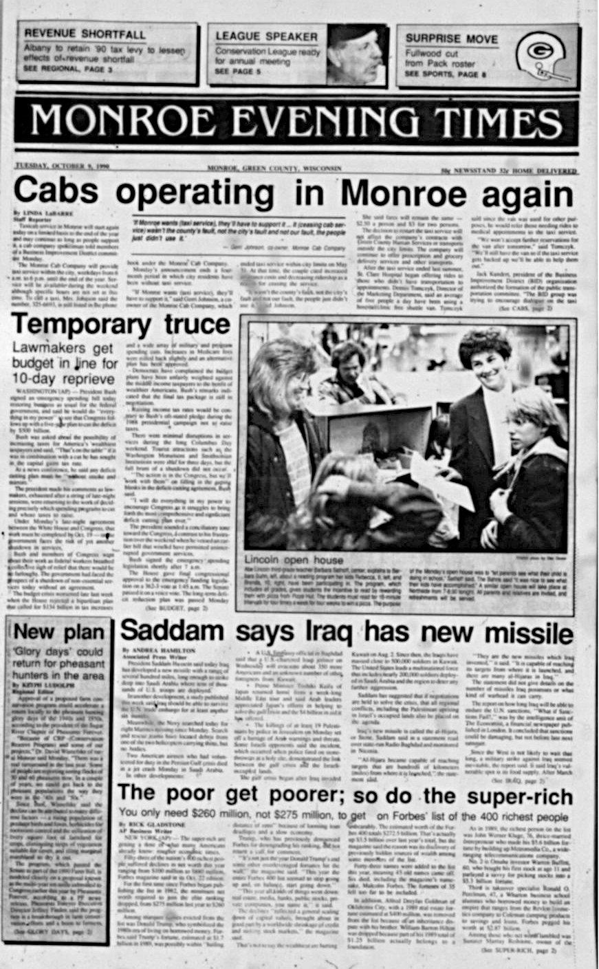 1990 October-1990.jpg