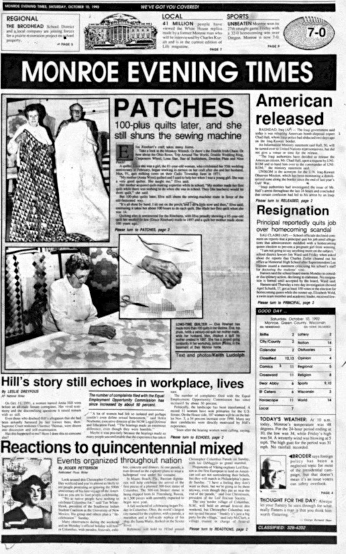 1992 October-1992.jpg