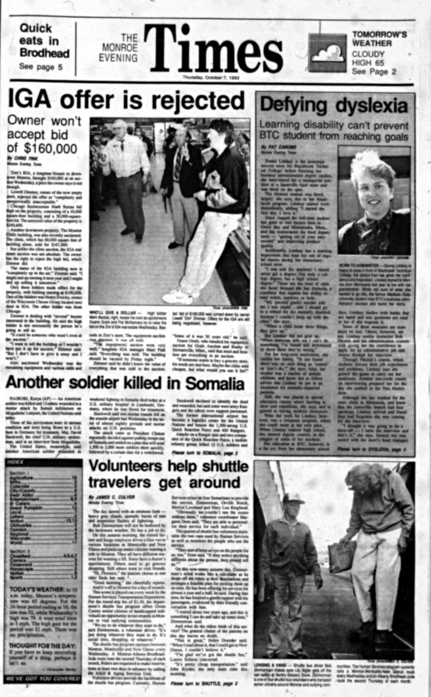 1993 October-1993.jpg