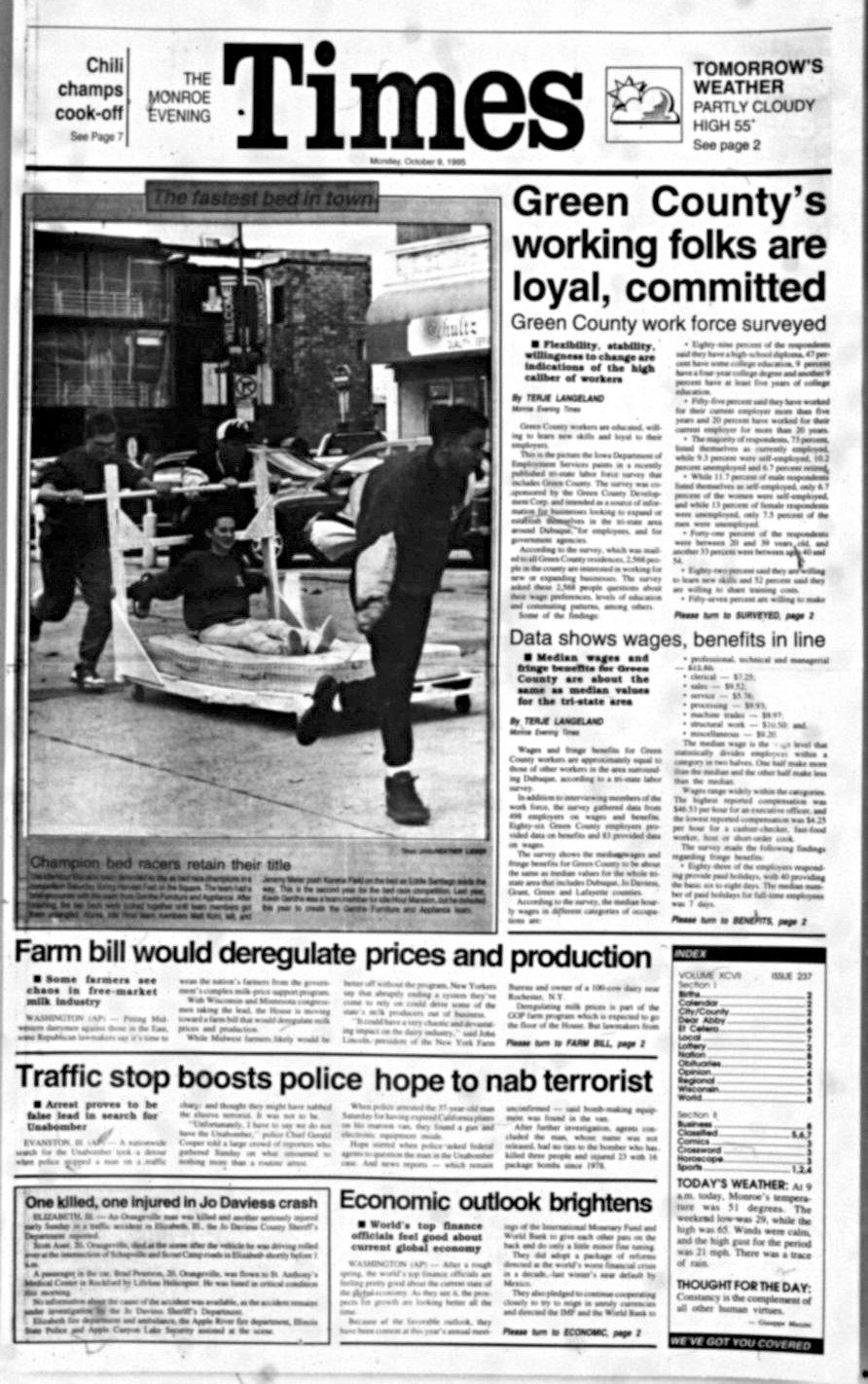 1995 October-1995.jpg