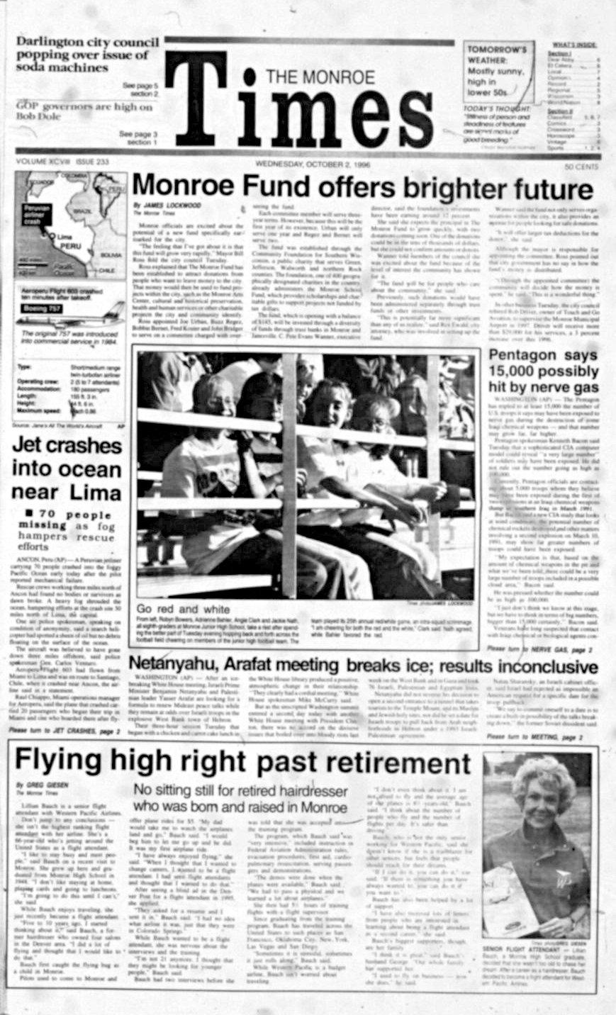 1996 October-1996.jpg