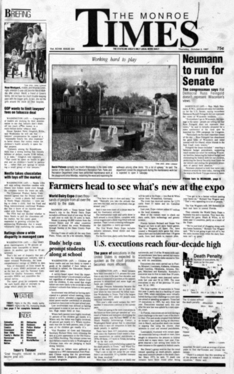 1997 October-1997.jpg
