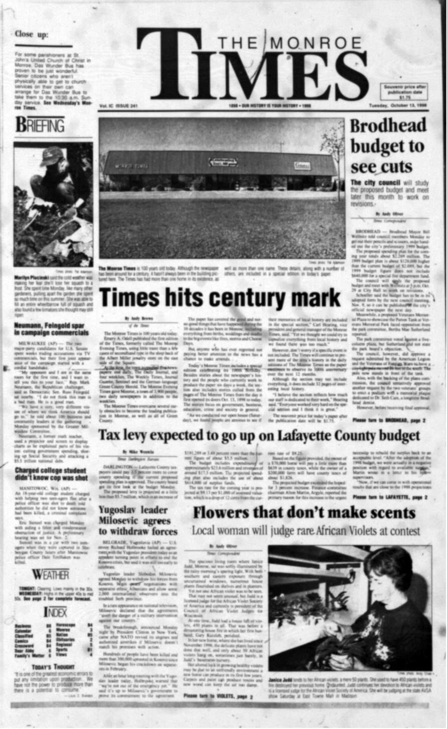 1998 October-13.jpg