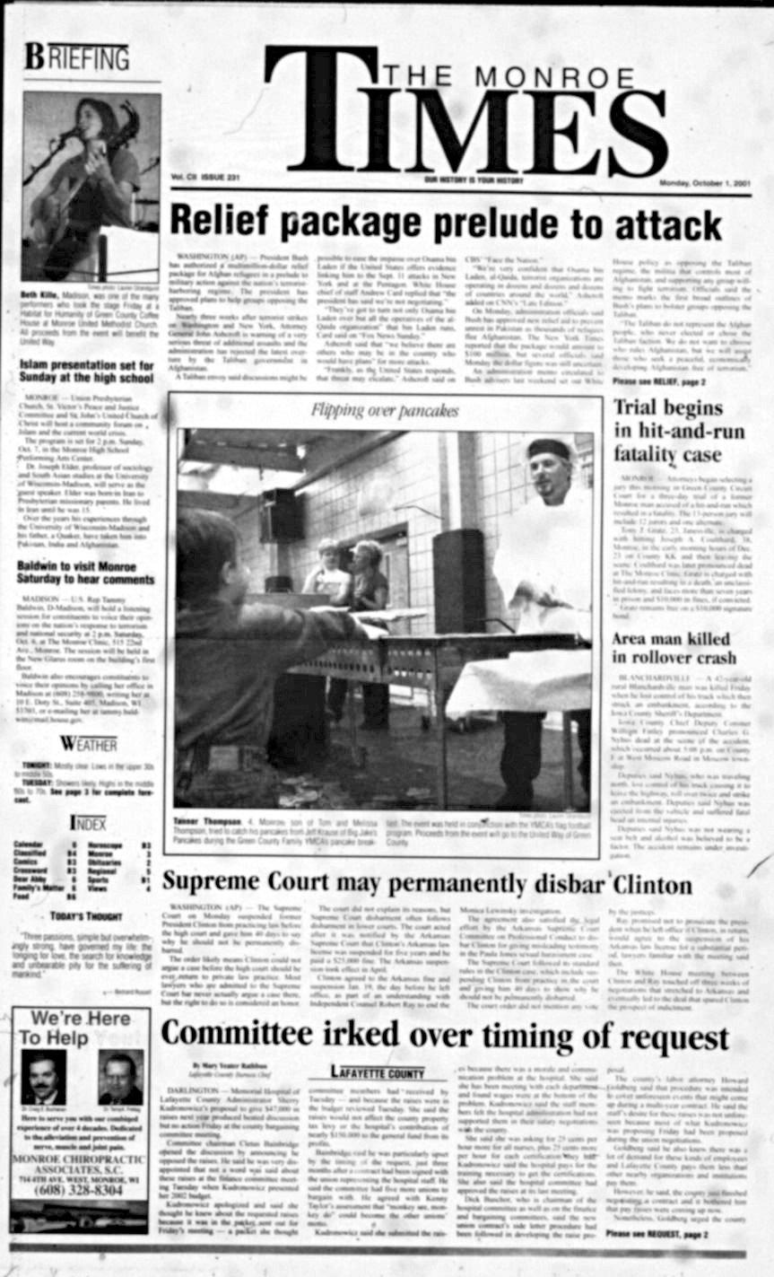 2001 October-2001.jpg