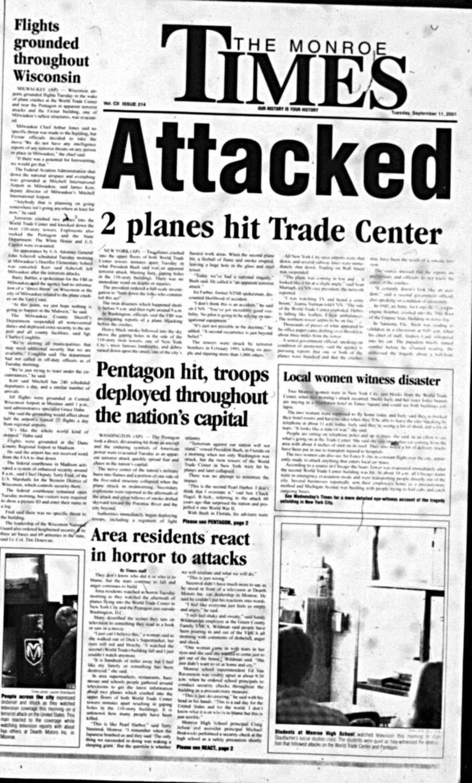 2001 September-11-2001.jpg