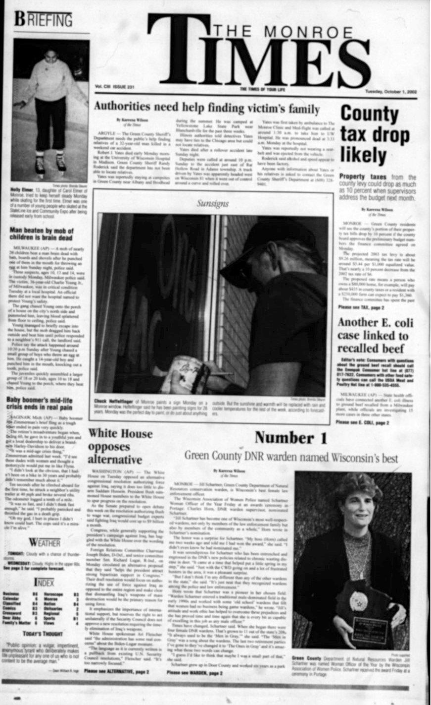 2002 October-2002.jpg