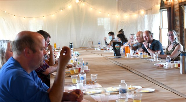 FF_tasting event table