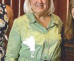 Jean Ann Walsh, 1950-2021