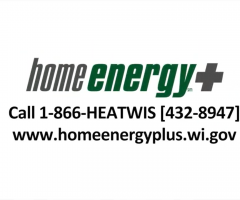 home energy+