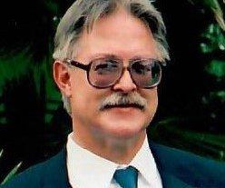 Jeffrey Duane Kohl