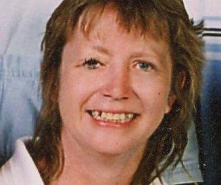 Jill Marie Neuenschwander