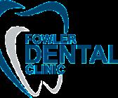 fowler dental