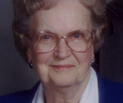 Helen Heiser