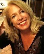 Catherine Lichter