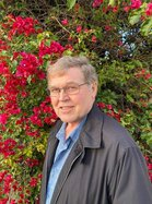 Dennis Lee Fuller