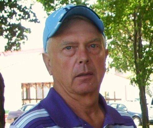 Keith Swenson