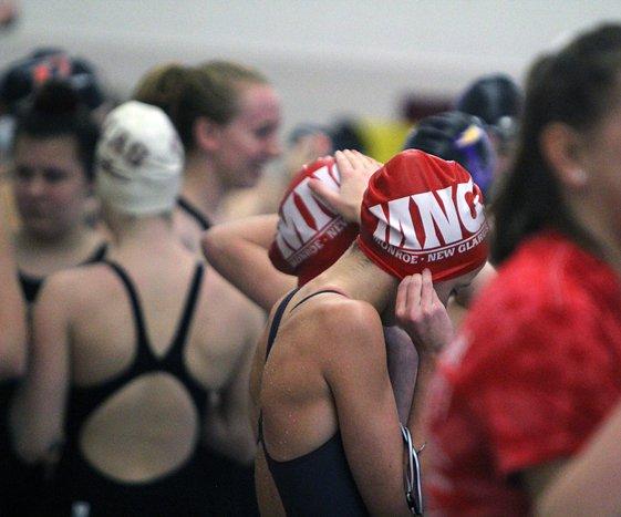 swim stock mng swimming