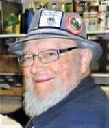 Dennis Eugene Lauer