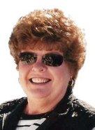 Janet Albertson