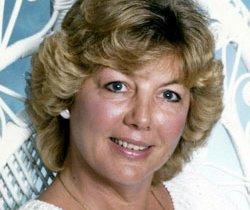 Marilyn R. Lien