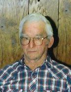 Alfred V. Caley
