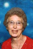"""Marjorie M. """"Marge"""" Moore"""