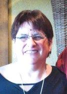 Karen Marie (Bleile) Pitzen