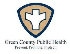 green county public health