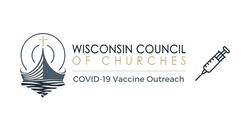 Wisconsin Council of Churches Community Health Program