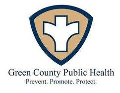 gcph green county public health