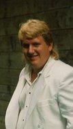 Brian James Harris